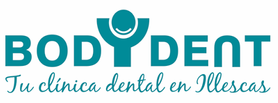 Clínica Dental Bodydent logo
